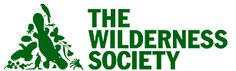 The Wilderness Society is a national, community-based, environmental advocacy organisation whose purpose is protecting, promoting and restoring wilderness and natural processes across Australia for the survival and ongoing evolution of life on Earth.