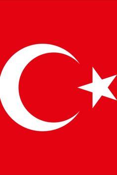 Turkish iptv list Free 29rd July 2021