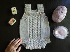 64 Ideas For Knitting Crochet Baby Newborn Hats Baby Knitting Patterns, Crochet Patterns Free Women, Crochet Cowl Free Pattern, Knit Cardigan Pattern, Baby Clothes Patterns, Crochet Hat For Women, Knitting For Kids, Newborn Crochet, Crochet Baby