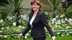 Queen's Speech: 'Coasting' schools improvement plan