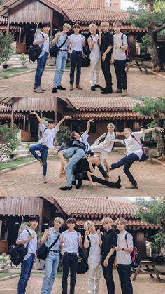 :v Park Jisung X You Start : # Fiksi remaja # amreading # books # wattpad Nct 127, Nct Group, Nct Dream Jaemin, K Wallpaper, Nct Life, Jeno Nct, Jisung Nct, Jaehyun Nct, Na Jaemin