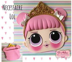 1 million+ Stunning Free Images to Use Anywhere Foam Crafts, Diy And Crafts, Lol Doll Cake, Free To Use Images, Doll Party, Lol Dolls, Disney Scrapbook, Felt Diy, Kids Bags