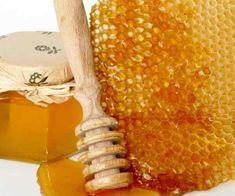 Comment utiliser le miel pour l'acné