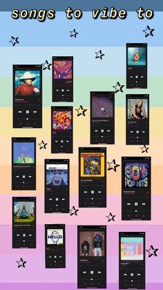 Love Songs Playlist Feelings _ Love Songs Playlist - Music World 2020 Playlist Names Ideas, Love Songs Playlist, Spotify Playlist, Music Mood, Mood Songs, Outfits Teenager Mädchen, Heartbreak Songs, Throwback Songs, Music Recommendations