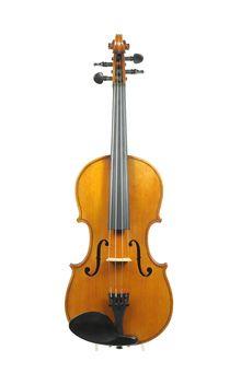 Antike französische 1/2 Geige - € 1.300 online - http://www.corilon.com/shop/de/produkt1062_3.html