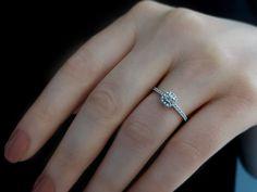 En güzel pırıltı... Model numarası:23R0112🔎siriuspirlanta.com adresinden ürün detaylarına ulaşabilirsiniz. #sirius #siriuspırlanta #pırlanta #pirlanta #diamond #yüzük #yuzuk #tektaş #tektas #tektaşyüzük #tektasyuzuk #pırlantatektaş #teklif #evlilik #evlilikteklifi #nişan #söz #mücevher #jewellery #takı #gelin #sevgiliyehediye #hediye #engüzelevet #lüks #pazar #istanbul #loveit #likeit Diamond Solitaire Rings, Istanbul, Wedding Ideas, Model, Jewelry, Jewels, Schmuck, Jewerly