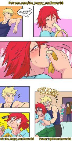 My Hero Academia Shouto, My Hero Academia Episodes, Hero Academia Characters, Stupid Memes, Funny Memes, Anime Meme Face, Baby Memes, Handsome Anime Guys, Lol
