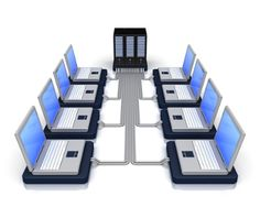 The Best Types of Network Backup Online Training Courses, Training Classes, Training Videos, Types Of Network, Training Center, Can Opener, Education, Learning, Forex Trading
