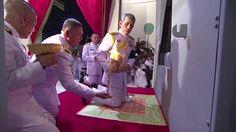 พธพระราชทานเพลงพระศพ สมเดจพระญาณสงวร สมเดจพระสงฆราช สกลมหาสงฆปรณายก | Digitaltv Thaitv