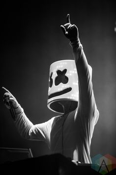 Luv u marshmello❤❤ Witchy Wallpaper, Hipster Wallpaper, Neon Wallpaper, Music Wallpaper, Cartoon Wallpaper, Wallpaper Backgrounds, 4k Wallpaper For Mobile, Phone Screen Wallpaper, Iphone Wallpaper