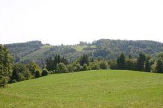 Te koop: Bouwgrond - Huizen en vastgoed te koop in Slovenië - Real Estate Slovenia