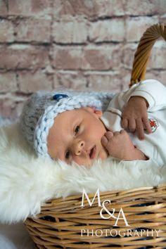 Kinderfotos Kinderfotografie Fotografie Junge