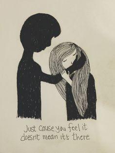 radiohead lyrics | Tumblr