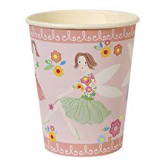 pretty cups!