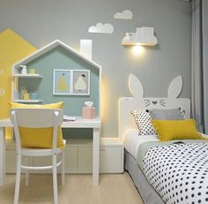 teen girl bedrooms small room - simple teen girl room ideas plus tips to produce a super warm teen girl bedrooms. Bedroom Decor Suggestion tip shared on 20190211 Baby Bedroom, Girls Bedroom, Bedroom Decor, Bedroom Ideas, Design Bedroom, Master Bedroom, Pool Bedroom, Bedroom Yellow, Kids Bedroom Designs