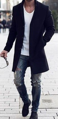 Fashion Trends, Latest Fashion Ideas and Style Tips 2017 FEBRUARY (MORE ON WEBSITE) – Site Title