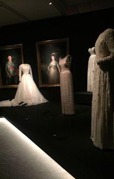 balenciaga_thyssen_rozas_village_5 Balenciaga, Fashion, Dressmaker, Bridal Gowns, Moda, La Mode, Fasion, Fashion Models, Trendy Fashion