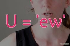How to Speak in a British Accent: 10 Steps (with Pictures) ~Jessica