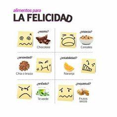 I Nutrition, Chocolate, Linseed Oil, Orange, Food Items, Chocolates, Brown