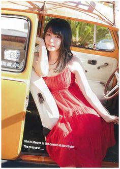 keyakizakamatome: 「週刊ヤングジャンプ」No.14 号 | 日々是遊楽也