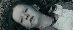 7 Days (Drama, Thriller in voller Länge) I ganzer Film deutsch I Filme o... Thriller, Necromancer, Drama, Film Movie, Horror Movies, Old Friends, Images, Youtube, Hunters