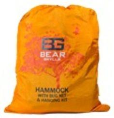 beargrylls  hammock  campinggear   bear grylls hammock   pinterest   bear grylls beargrylls  hammock  campinggear   bear grylls hammock   pinterest      rh   pinterest