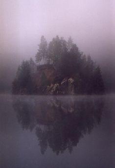 *mist
