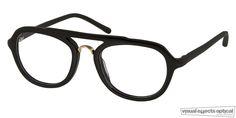 Suzy Glam eyewear has_been_upgraded_black
