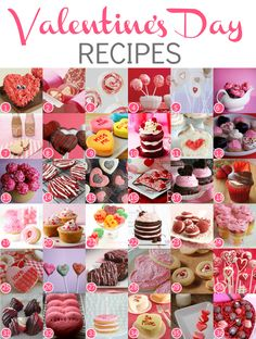 636 Best Valentine S Day Recipes Images In 2019 Valantine Day