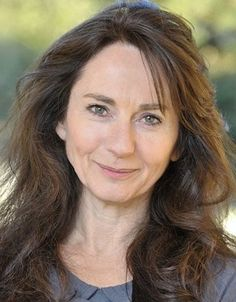 Great biography of English author Rachel Joyce with a listing of her work and links to summaries of all her amazing books I Love Books, Good Books, Rachel Joyce, Harlequin Romance, Natural Life, Biography, Writer, Novels, This Or That Questions