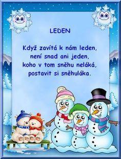 Advent, Smurfs, Teaching, School, Fictional Characters, Sport, Fotografia, Winter, Autism