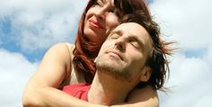 Many couples do not know how to resolve their differences. If you are the one, then avail marriage counseling San Diego.