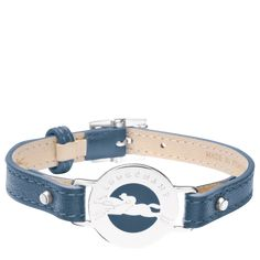 Die 33 Besten Bilder Von Schneiders Bracelets Bangles Und