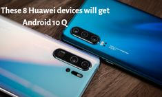 68 Huawei Emu Update Ideas Android Aplikace Pro Android Tablet