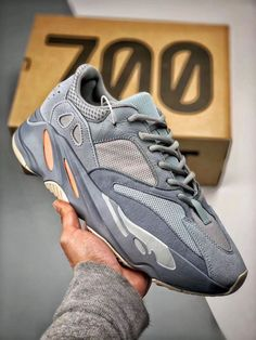 Women S Shoes European Size Conversion Product Nike Air Max, Nike Air Shoes, Nike Shoes Outlet, Adidas Shoes, Air Max Sneakers, Vans, Converse Shop, Yeezy Sneakers, Kanye West