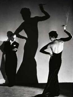 shadow Art Cabaret, People Photography, Portrait Photography, Fashion Photography, Black And White Portraits, Black And White Photography, Exotic Dance, Shadow Play, Shadow Art