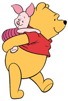 pooh_carrying_piglet.gif (400×598) Winnie The Pooh Pictures, Winnie The Pooh Honey, Winne The Pooh, Winnie The Pooh Quotes, Winnie The Pooh Friends, Disney Winnie The Pooh, Love Is Cartoon, Cartoon Art, Disney Art