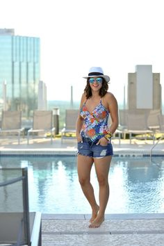 one piece swimsuit a
