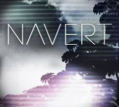 Temps bipolaire, Navert.
