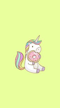 Unicorns :)