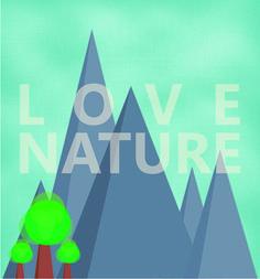 #love #nature