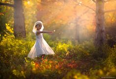 Fotograf Beautiful von Jake Olson Studios auf 500px