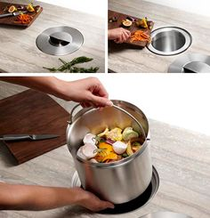 kitchen products designed with multipurpose functionality kitchen rh pinterest com