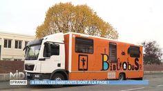 BIEN-ÊTRE & BIEN-VIVRE : À Reims, les habitants sont à la page !