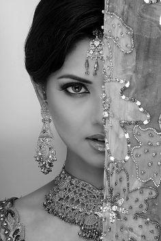 Univers d'élégance, de beauté, et de luxe : Photo