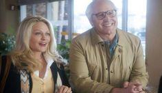 'Chev & Bev' A No-Go: ABC Drops 'Vacation' Reunion Series