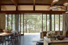 Studio House by GRADE