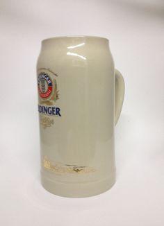 #Erdinger #Munchen #German #Beer #Wheatbeer #Masskrug #Collectibles #Beerglass #Steins #oktoberfest #munich #beerglasses #giftideas #giftideasforhim #giftideasformen #christmasgift #giftsformen #giftsforhim #bavaria #bavariansouvenirs #beersouvenirs #germansouvenirs #NewYork #London #BuenosAires #Moscow #Stockholm #Oslo #Canberra