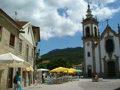 Igreja Vila Nova de Cerveira.jpg (2048×1536)