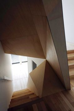New Kyoto Town House,Courtesy of  alphaville architects